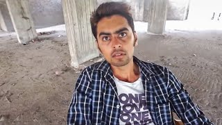 """SUSPENSE"" Telugu Thriller Short Film 2018 