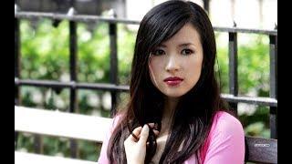 Zhang Ziyi new lifestyle(2018)- Zia Media