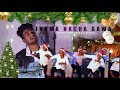 New Nagpuri Christmas video 2019 JHUMA NACHA GAWA RE BHAIYA (BK Production)