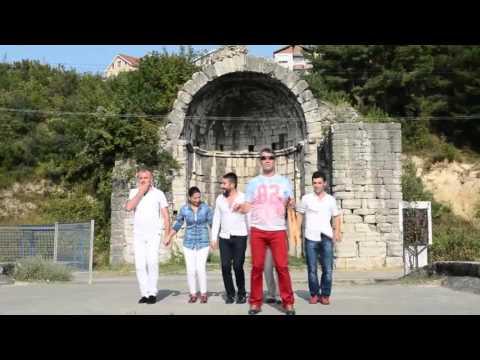Mehmet Durak - Hovarda 2015 [Video Klip]