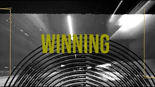 Pitbull Ft. Yomil Y El Dany - Winning (Video Con Letra Oficial)