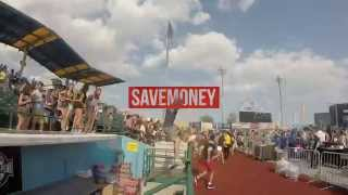 mad decent block party brooklyn fans storm gate ft french montana