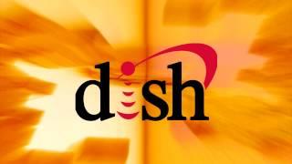 Espectro Noticioso: intercambian acusaciones Dish, TV Azteca y Televisa por señales de TV