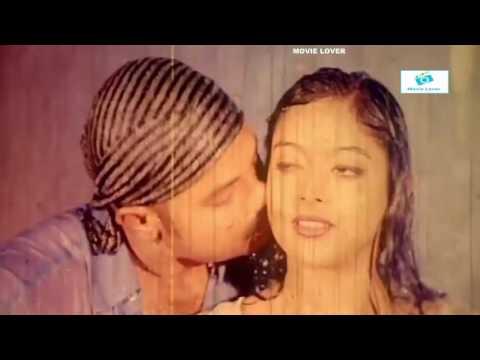 Video bangladeshi sexy BD Model