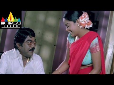 Mangatayaru Tiffin Center Telugu Movie Part 5/11   Mumaith Khan   Sri Balaji Video