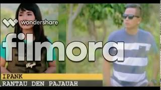 Download lagu Lagu minang menungu janji & Rantau den pejauh