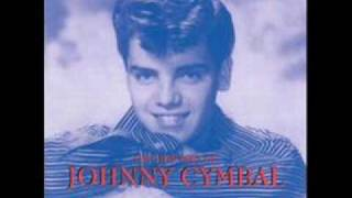 Johnny Cymbal  - Mr Bass Man
