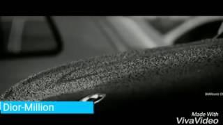Dior-Million(Official Music)Uzrep