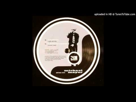 Frank Martiniq~Adriano [Michael Mayer Remix]