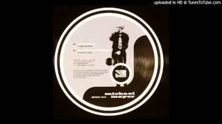Frank Martiniq~Adriano [Michael Mayer Remix]