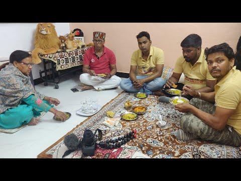 Day 4 Ujjani To Chhitorgarh Rajasthan