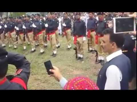 tribute given to mujahid awal sardar abdul qayyum