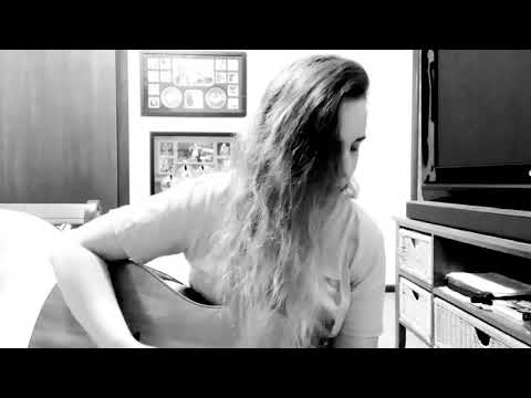 lights-up-(harry-styles-cover)