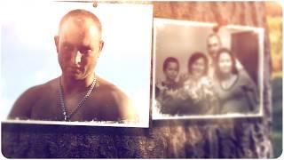 Реальные Пацаны Лихие Девяностые зачитали Рэп о своей жизни ✵СПАСИБО МАМА ✵трогательно до слез
