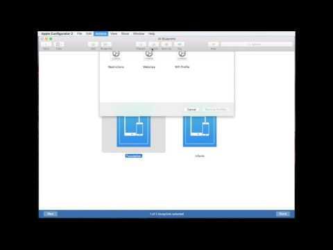 Utv ghana videos apple configurator 2 how to remove profiles from blueprints malvernweather Images