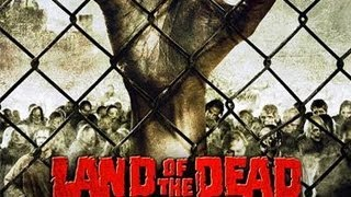 Обзор Land of the Dead Road to Fiddler