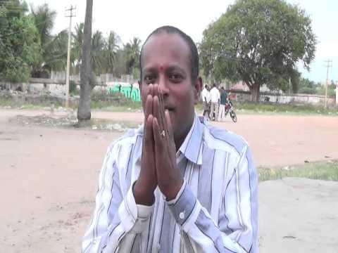 Ennama Ippadi Panreengale Ma   Rajini Murugan