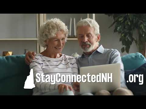 [HD] Stay Connected NH