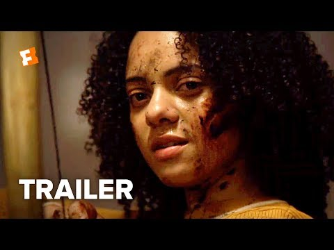 Black Christmas Trailer #1 (2019) | Movieclips Trailers