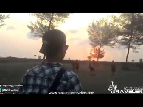 Tangerang Travelers - Nang Kebumen