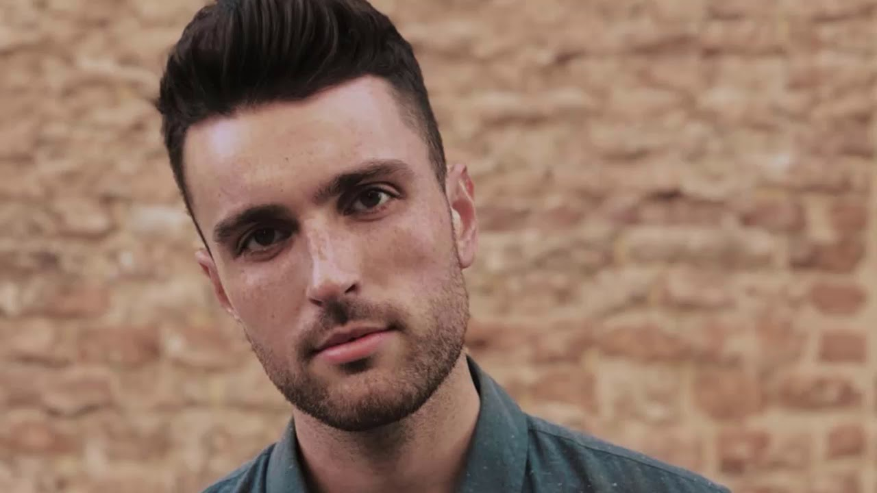 Duncan Laurence I Miss You The Netherlands Eurovision