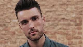 Duncan Laurence - I Miss You - The Netherlands Eurovision 2019 (Demo)