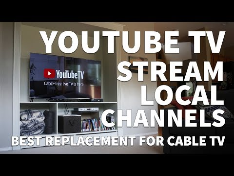 how-to-setup-youtube-tv-–-watch-local-channels-on-youtube-tv-and-cut-the-cord-from-cable-tv