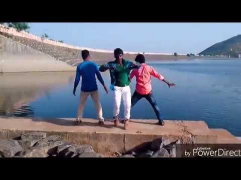 Janata garege - pranamam full video song...
