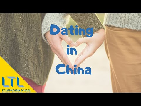Chinesewomendate dating apps