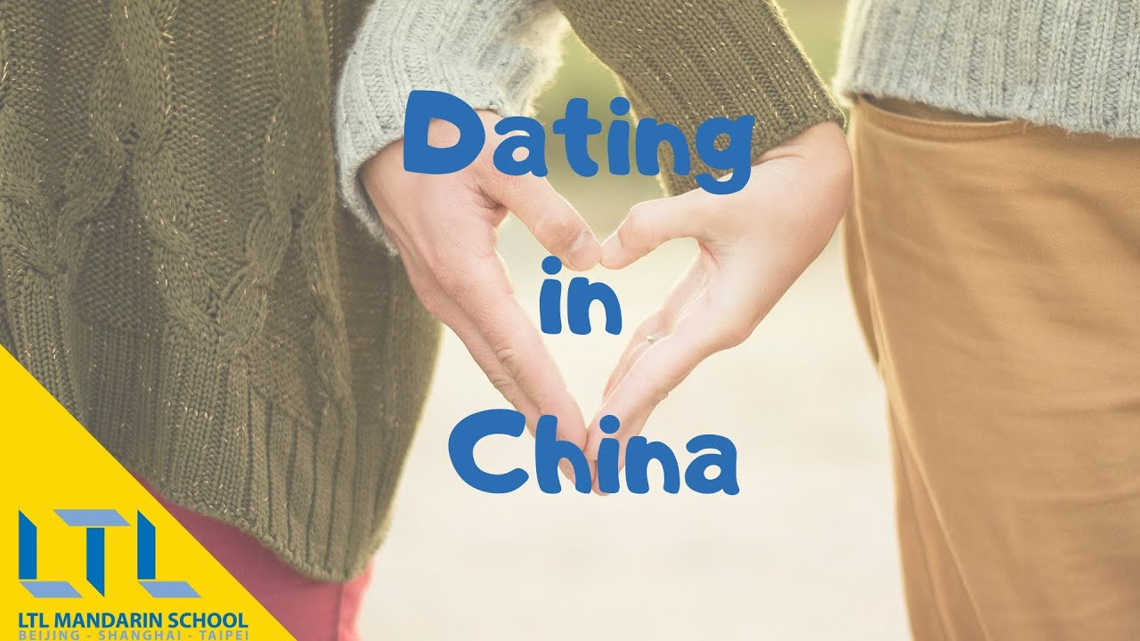 Chinese Dating: The Good, The Bad, & The Ugly - Part 1