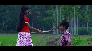 MANTHARAPOOV - Malayalam Nostalgic Onam Album