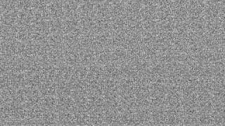 TV static noise HD 1080p