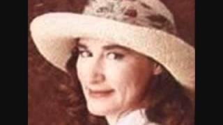 Annie Herring - All That I Am