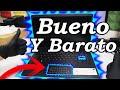 ASUS Laptop L410MA youtube review thumbnail