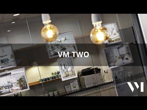 VM TWO  (EN)