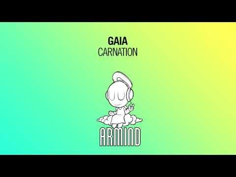 Gaia - Carnation (Original Mix)