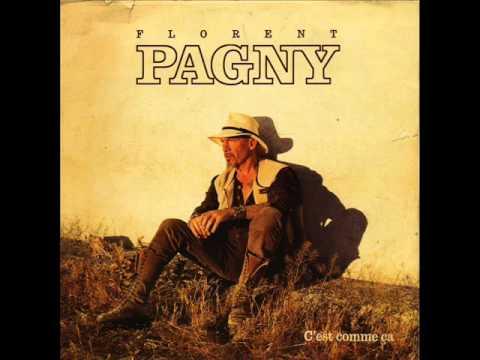 Sin Despertar - Florent Pagny