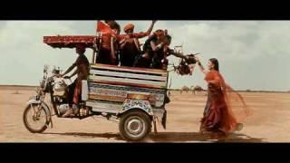 Repeat youtube video Manmohini Enchanting Aishwarya
