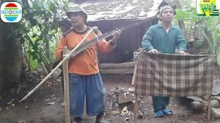 Download Mp3 Gokil Lipsing Setetes Air Hina