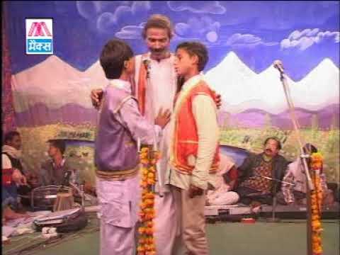 न टक श त बस त भ ग 2aभ जप र न च क र यक रम Sheet Basant Part 2abhojpuri Nach Program By Mohd Ismail Youtube