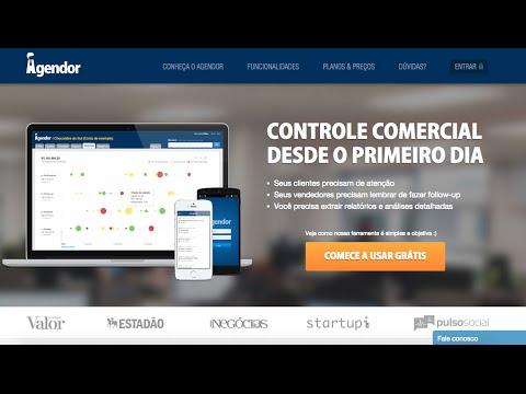 ClearView, o sistema de gestão simples, fácil, completo e online ! de YouTube · Duração:  1 minutos 57 segundos