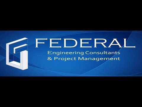 Federal - Dr Waleed Lutfy Interview