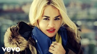 rita ora shine ya light