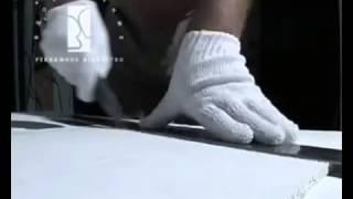 видео Магнезитовые плиты. СМЛ лист. Стекломагниевый лист. Магнезитовая плита Днепропетровск Украина. Шпатлевка для магнезитовых плит.
