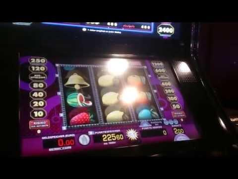 Video Casino automaten spielen kostenlos book of rar