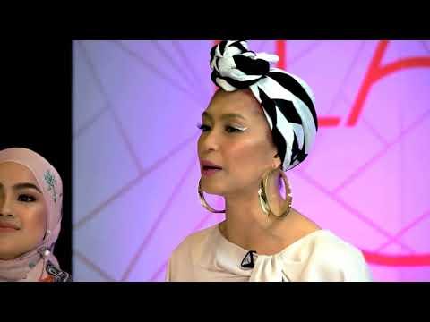 """Lazada Style!"" Rancangan Realiti Fashion TV Terbaru Dari Lazada"