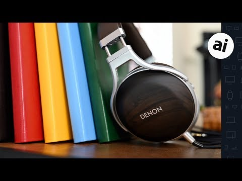 denon-proves-wired-headphones-are-still-the-best!