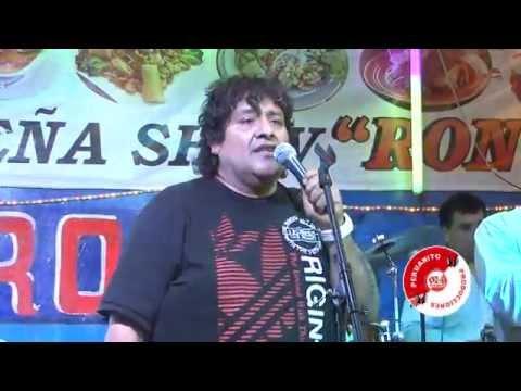 TOMARE PARA OLVIDARTE - SUPER PASIONES VIDEO CLIPиз YouTube · Длительность: 4 мин23 с