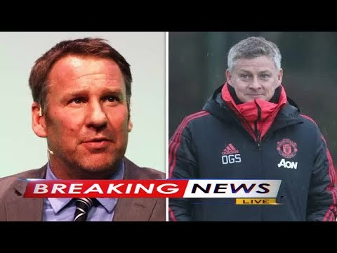 man-utd-news:-paul-merson-delivers-bold-title-and-top-four-prediction,-united-slammed