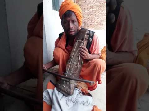 Best imotional song by old sarangi